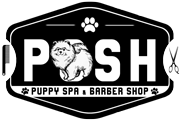 Posh Puppy logo