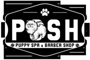 Posh Puppy logo